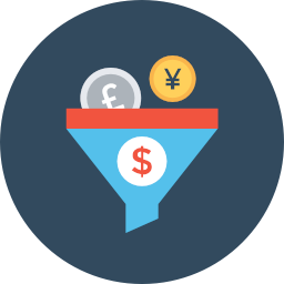 Tucson Digital Marketing Automated Sales Funnel